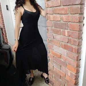 NWT Duchess Intimate Sleepwear Dress